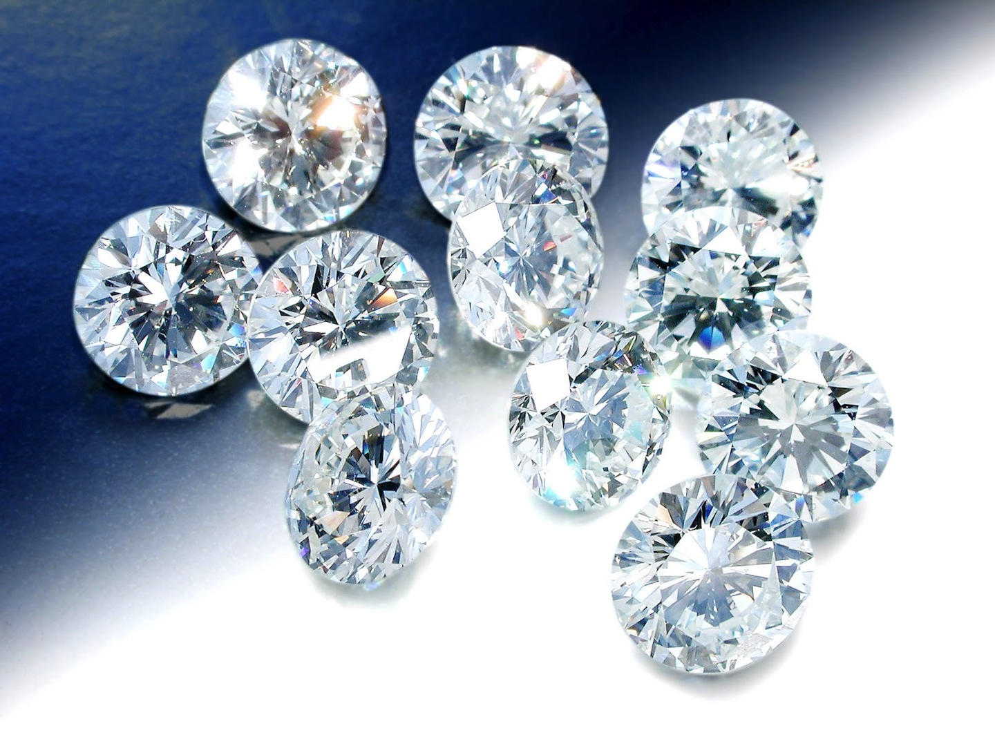 high web clipart png best quality diamond